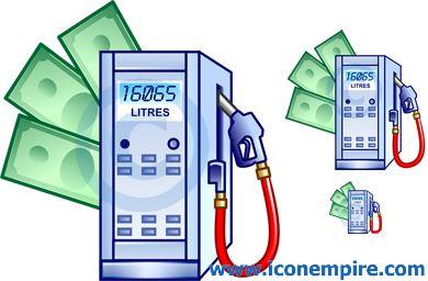 Automobile Payment Calculator >> Business Clipart
