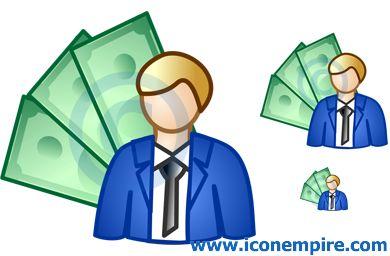 Business Loan Cariber