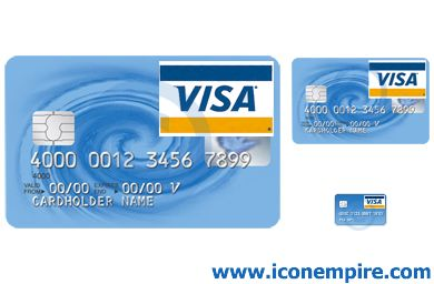 how to exchange a visa gift card for cash