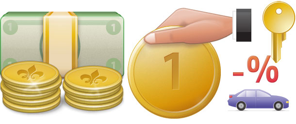 money clipart. Money clipart