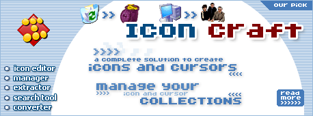 icon maker for Windows 8