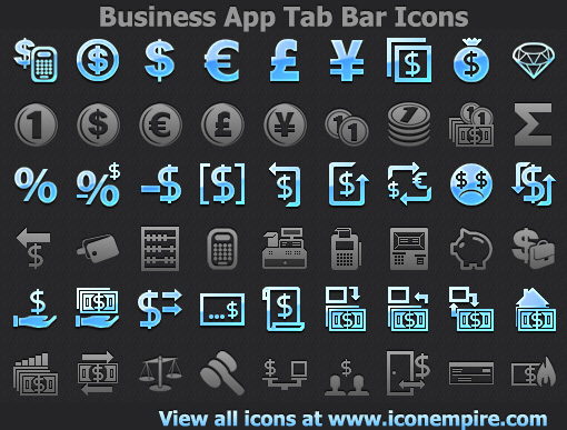 stock icons,stock,icon,icons,app,tab,bar,ios,iphone,ipad,ipod,icon design,web design,clipart,design,business,icon design,web design,webdesign,portfolio,money