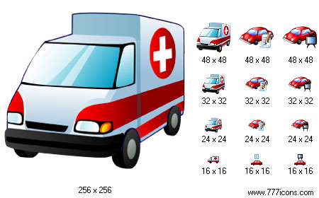 Car Icon Clip Art Road Signs Transport Images